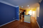 For Rent: 1065 Park Row in Grant Park/BOHO