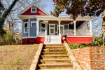 SOLD: 729 Grant St, Grant Park