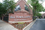 For Rent: Loft @ 791 Wylie St #501
