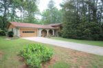 RENTED: 4604 Fountainhead in Stone Mountain