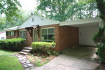For Rent: 3057 Anthony Dr in North Decatur