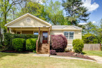For Sale: SOLD! East Atlanta, 1714 Flat Shoals