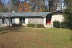For Rent: 4276 Rocking Chair Lane in Stone Mtn