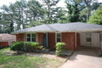 RENTED: 2103 Trailwood in Candler-McAfee