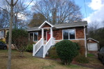 RENTED: 1276 Woodland Ave in Ormewood Park