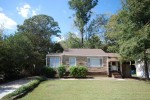 For Rent: 1205 Edie Ave in Boulevard Heights