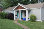 For Rent: 517 Ashburton in East Lake